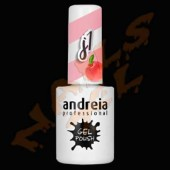 Verniz Gel Andreia Cor J1 10,50 ML