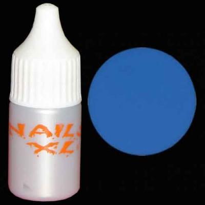 Painting Azul 10 ML Nº4
