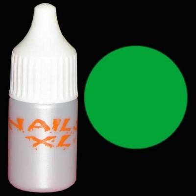 Painting Verde 10 ML Nº9