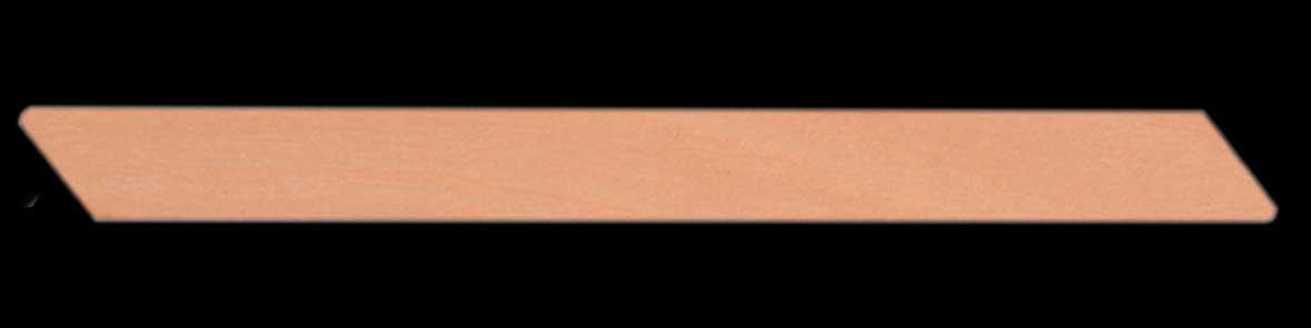 espatula depilacao nails-xl